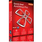 QUICK HEAL ANTIVIRUS PRO 1 PC
