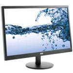 "AOC MONITOR 21,5"", LED TN, 16:9,1920X1080, 200 CD/M, 5MS, 110X75, D-SUB, HDMI"