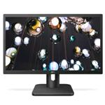 AOC MONITOR LED TN 21,5 FHD 16:9 250CD/M DVI HDMI